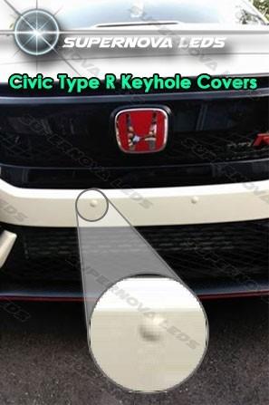 Bumper Plugs