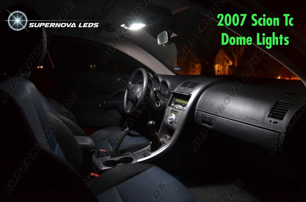 how to remove dome light fixture scion tc lighting designs